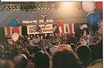 GEORGE H.W. BUSH -1 CAMPAIGN 1988 AT KCMO (5919887749).jpg
