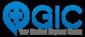 GICMD-Logo.png