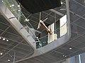 GLAM on Tour - APX Xanten - Die Ausstellung - Anker und Plattbodenschiff (06).jpg