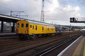 GLV 68504 (489105) & 73212 at Ashford International.jpg