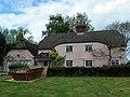 GOC The Pelhams 072 Heath End Cottage, Patmore Heath (28181933411).jpg