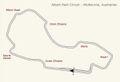 GP Strecke Australien.jpg