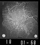 GSI 8910-C3-81 19441016.jpg