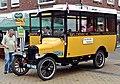 GTW T-Ford tijdens Stoomweekend (8491410607).jpg