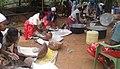 GUKIA- tradition millet grinding.jpg