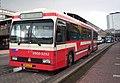 GVU 416 11-02-2005 GVU 416 bn-lj-29 2.jpg