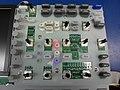 GW Instek GDS-2000A Oscilloscope Teardown - SAM 9552 (8872946622).jpg