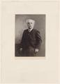 Gabriel Fauré by Pierre Petit 1905 - Gallica 2010.png