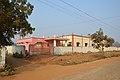 Gadajata Bhavan - Sarangadhar Stadium - Gopabandhu Park Road - Kamakhyanagar - Dhenkanal 2018-01-23 7019.JPG
