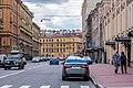 Gagarinskaya Street SPB 3.jpg