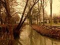 Gaggiano - Parco Baronella - panoramio.jpg