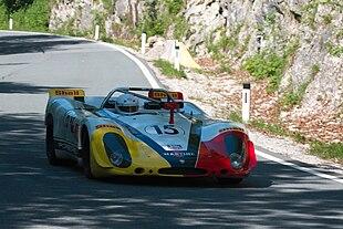 24 Stunden Rennen Von Le Mans 1975 Wikipedia