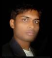 Gajal Kumar.png