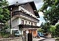 Gajevi, Zlatibor, Serbia - panoramio (8).jpg