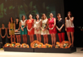 Gala 20º Aniversario Atlanta '96 - Badajoz 2016 04b.png
