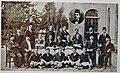 Galatasaray SK 1914.jpg
