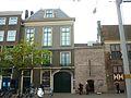 Galerij Prins Willem V.JPG