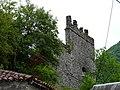 Galié ruines château.jpg