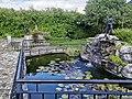 Galleri Finsrud på Bilitt01.jpg