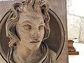 Galleria Nazionale d'Arte Moderna (Alessandro Magno-Gemito).jpg