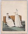 Gallery of Fashion, vol. VIII (April 1, 1801 - March 1 1802) Met DP889191.jpg