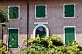 Gallo municipale - Sesto al Reghena.jpg