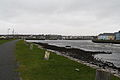 Galway 2011-12-26 08.JPG
