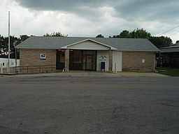Gamaliel kentucky post office.jpg