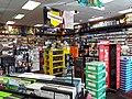 Gamestop Kingstowne - 2.jpg