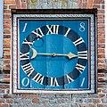 Gammel Estrup (Norddjurs Kommune).Hovedbygning.Ur.1.707-112730-1.ajb.jpg