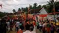 Ganesolsavam - ഗണേശോൽസവം - ഗണപതി - പുതുഗ്രാമം, പാലക്കാട് 03.jpg