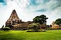 Gangai Konda Cholapuram (124452497).jpeg
