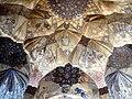 Ganjali Khan Bathhouse Frescoes.jpg