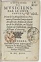 Gantez - Entretien 1643.jpg
