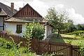 Garáb village- Nógrád County- Hungary 01.jpg
