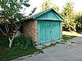 Garage in Mena, Ukraine; 12.08.19.jpg