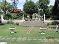 Garden of Dream Nepal2.jpg