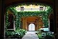 Gardens of Barcelona - panoramio.jpg