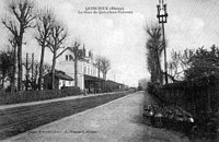 Gare-Quincieux-Trévoux-CPancienne.jpg