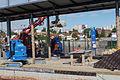 Gare-de-Corbeil-Essonnes - 20130529 093622.jpg