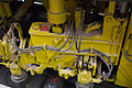 Gare-du-Nord - Exposition d'un train de travaux - 31-08-2012 - bourreuse - xIMG 6469.jpg