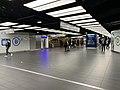 Gare Châtelet Halles Paris 8.jpg
