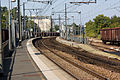 Gare Nemours - Saint-Pierre IMG 8640.jpg