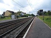Gare Neuilly-lès-Dijon2.JPG