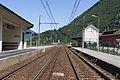 Gare d'Epierre - Saint-Léger - IMG 6048.jpg