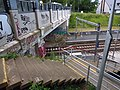 Gare de Moensberg - 7 juin 2019 - accès 04.jpg