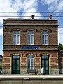 Gare de Schendelbeke - 2019-08-19 - façade (retouchée).jpg