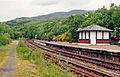 Garelochhead station geograph-3883274-by-Ben-Brooksbank.jpg