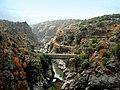 Garganta y puente de El Villar.jpg