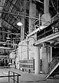 Garland Sugar Factory - Utah-Idaho Sugar Company - gv carbonation station - Garland Utah.jpg